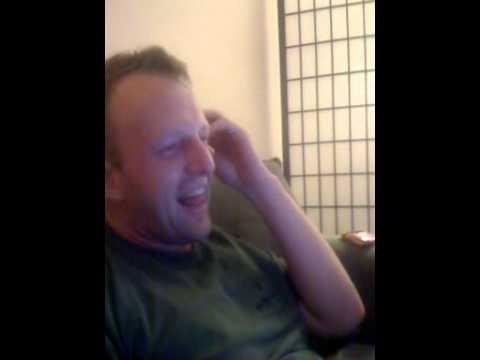 Funny drunk guys singing...lol