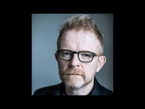 Craig Walker Interview with Dan Hegarty 12.04.17