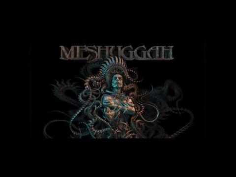 The best of metal  2016