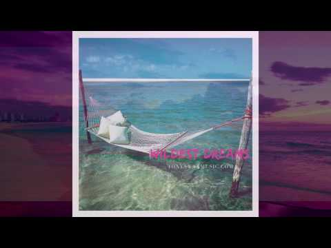 Sold! Emotional | Melodic | Smooth | Sexy | R&B | Hip Hop - Beat (Wildest Dreams) Instrumental