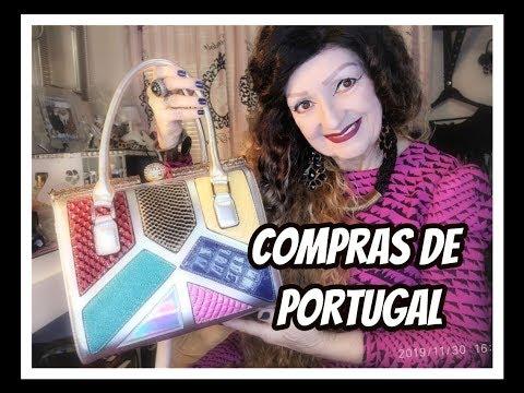 compras-de-portugal