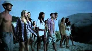 Cool Corona Light Commercial - NexttopClub