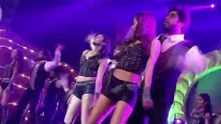 Mankirt Aulakh | Live Performance | Royal Stag Radio Mirchi Awards 2017