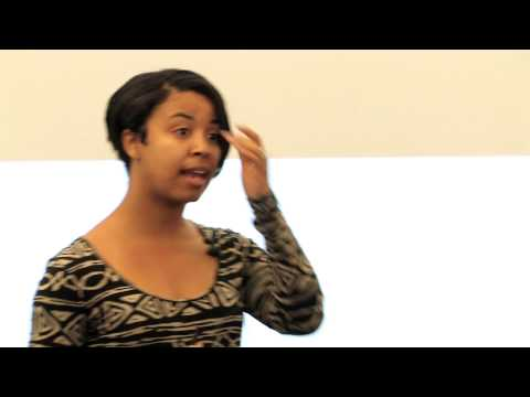 Teacher and parent relationships - a crucial ingredient: Cecile Carroll at TEDxWellsStreetED