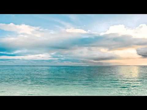 ➡ Dogzilla  Without You John OCallaghan Remix  Armin Van Buuren Edit ★