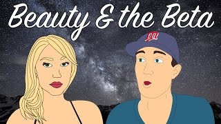 Beauty & the Beta Ep 12 | Guest Quay Manuel, BLM Debate, Twitter Threats