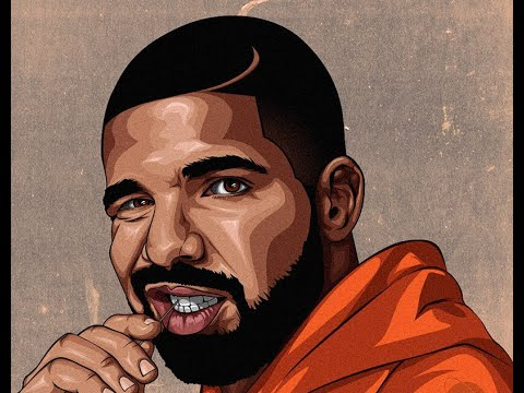 "[FREE] Drake & Juice WRLD Type Beat – ""Hotline Dreams"" | Free Type Beat 2021"