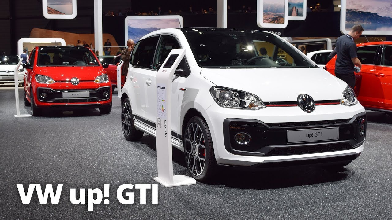 the vw up gti is too expensive stable lease. Black Bedroom Furniture Sets. Home Design Ideas