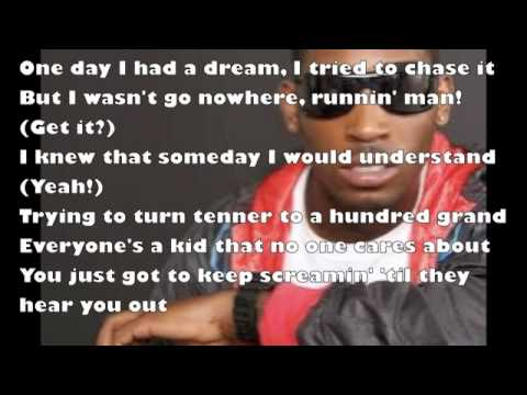 Tinie Tempah - Written In the Stars (feat....