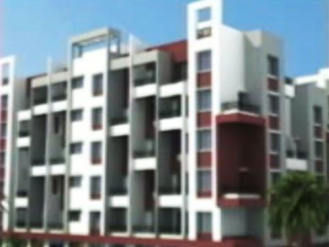 Best 1-2 BHK Housing Options In Mumbai, Pune & Thane