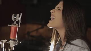Ouvi Dizer | Bruna e Marcella (Melim cover)