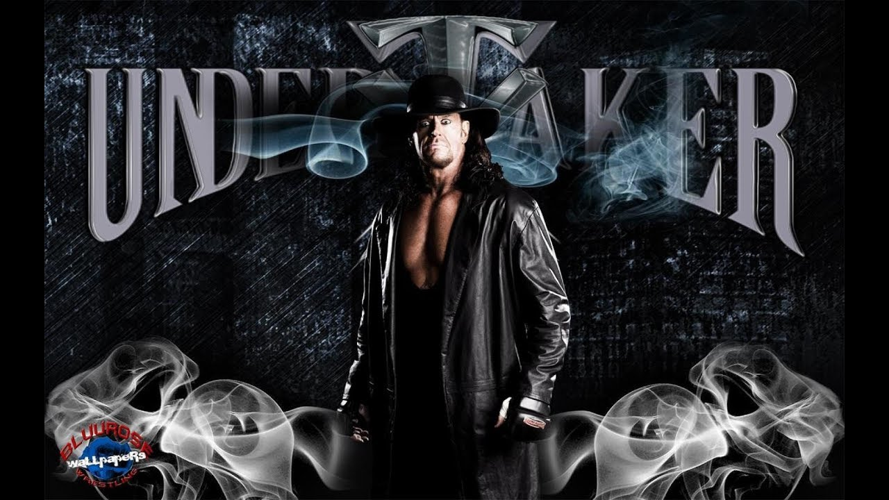 undertaker hd pics collection youtube