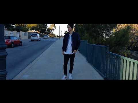 MAWE - EL DIEZ (VIDEOCLIP)