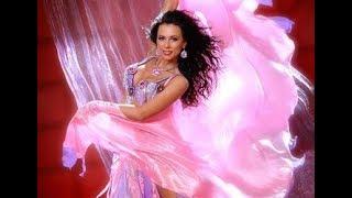 Танец живота арабский высокой четкости