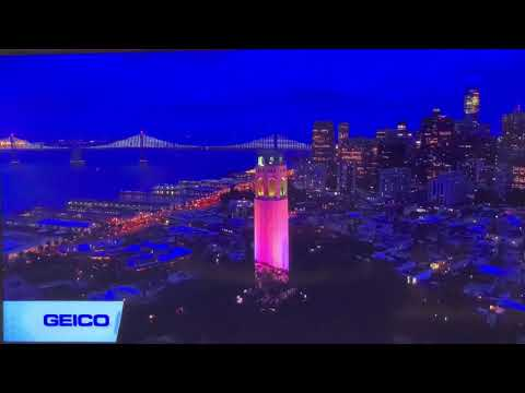 By Not Having The NFL, Oakland Misses Free Marketing That San Francisco Enjoys For SNF