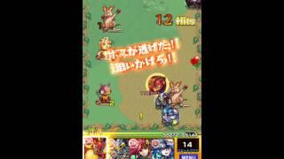 https://play.lobi.co/video/764b20109a3ecb66a028727214cb181bf26f4caa.