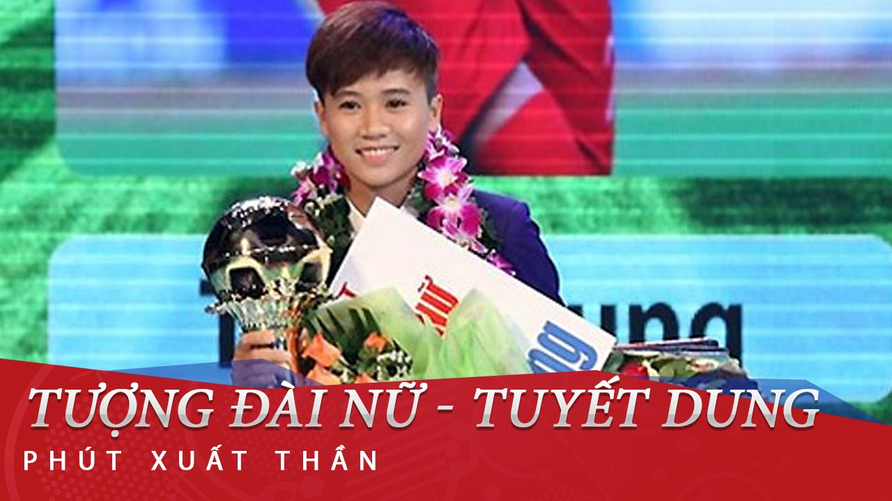 Kết quả hình ảnh cho Nguyễn Thị Tuyết Dung