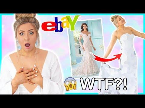 #WeddingSeason: More Wedding Dress + Bridal Shower | #VuyoWedsKopano | KopanoTheBlog from YouTube · Duration:  16 minutes 48 seconds