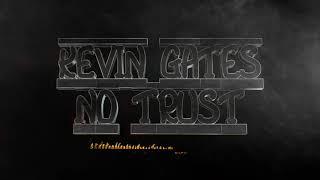 2018 Kevin Gates Type Beat Instrumental 2018 | Me Too | Luca Brasi 3