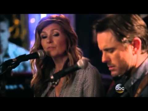 Top 5 Songs From Nashville Season 3