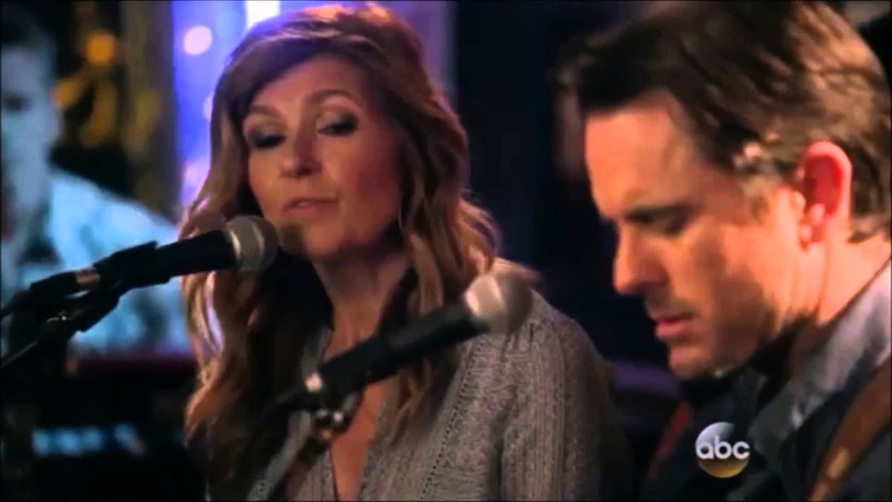 Top 5 Songs From Nashville Season 3 Youtube