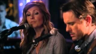 Baixar Top 5 Songs From Nashville Season 3