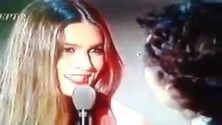 Al Bano & Romina Power   Aria pura 1982