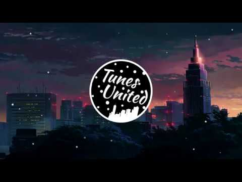 Ed Sheeran feat. Khalid - Beautiful People (Paul Gannon & Jamie B Bootleg)