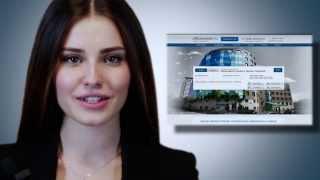 of.ru - коммерческая недвижимость(OfficeCenter.ru - проект No.1 по коммерческой недвижимости в Москве. Аренда офисов, продажа коммерческой недвижимост..., 2014-02-04T14:48:09.000Z)