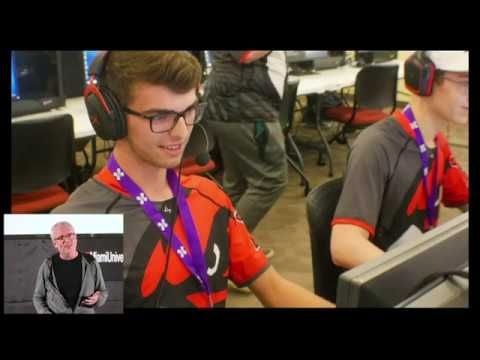 tedx-miami-university:-what-is-esports-and-why-it-demands-our-attention-by-glenn-platt