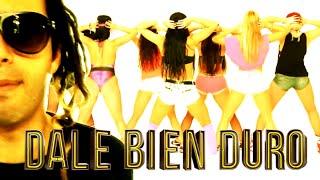 Tiburon Valdez - Dale Bien Duro