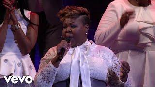 Joyous Celebration - Namhla Nkosi (Live)