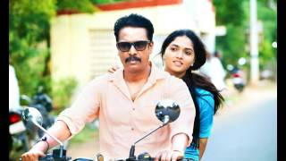 Thondan movie (Offical) - video song