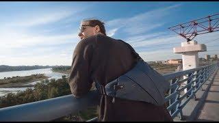 Смотреть видео Сумка кобура Niid Fino d Санкт-Петербурге онлайн