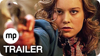 FREE FIRE Trailer German Deutsch (2017)