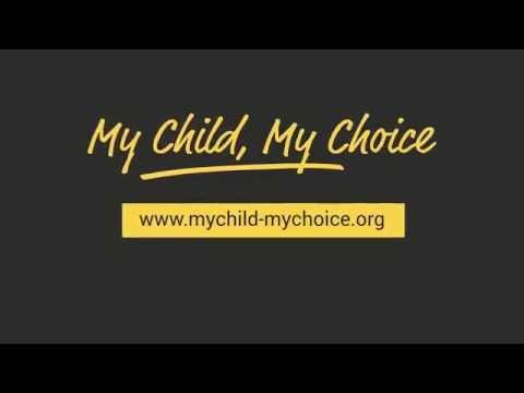 Charters educa a todos los estudiantes.  Aquí está la historia de una madre.