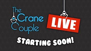 LIVE Japan Crate and Gacha Gacha Crate unboxing! | April 2020