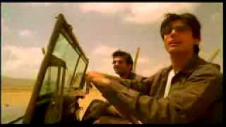 Fawad Khan~Mobilink - Mobitunes Ad