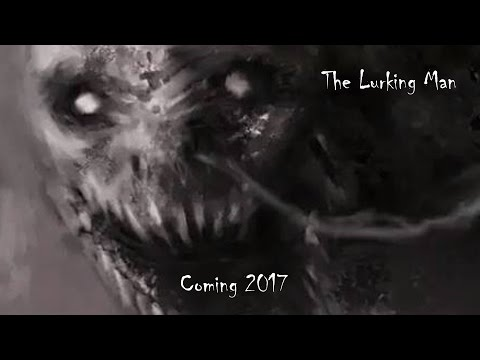tional  for the upcoming film The Lurking Man