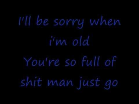 Dope  Die Mother F cker Die Lyrics