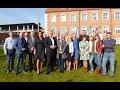 Koalicja Obywatelska o mieszkaniach, opiece socjalnej, sporcie i turystyce