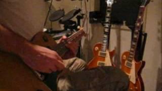 2 Les Pauls, 1 Song: SWEET HOME ALABAMA