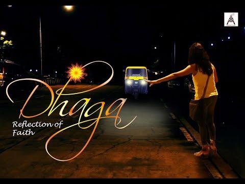 Dhaga - Reflection