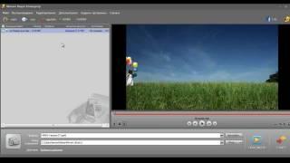 Как перевести видео в другой формат? Универсальный Конвертер Видео Movavi(Как поменять формат видео? Универсальный Конвертер Видео Movavi сможет перевести файл в любой видео формат..., 2011-12-26T05:26:18.000Z)