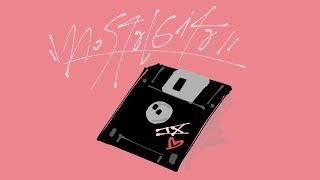 Malandro - Nostalgita -  (Sneed x Larsen beat)