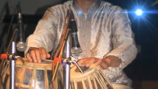 Ye Hum Jo Hijr Mein | Mirza Ghalib | Romantic Hindi Ghazal | YNR Videos