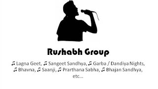 Shraddhanjali (Prarthana Sabha) Audio Track - Maadi toh prem no saagar kehvaay