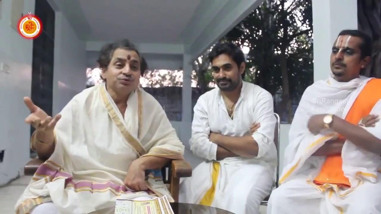 Bhashalandu Telugu Lessa Was Said By
