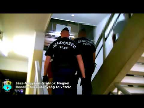 Letartóztatásban letöltés