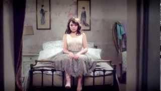 Annett Louisan - Verschwinde YouTube Videos